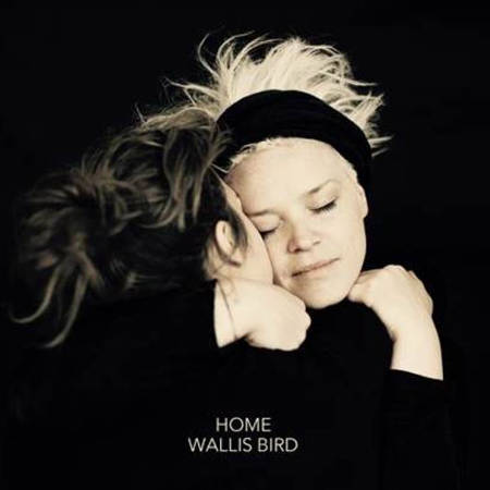 Wallis Bird - HOME, 30.09.2016