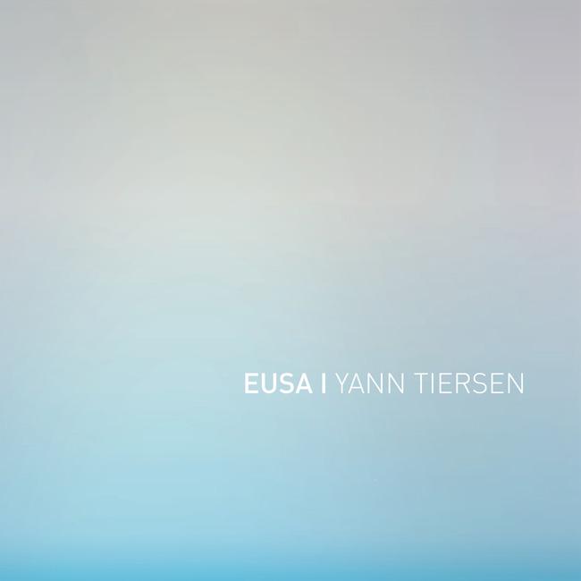 Yann Tiersen - EUSA, 30.09.2016