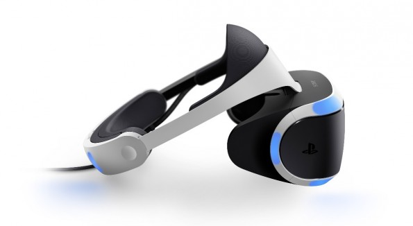 playstation-vr-25688529672-595x326