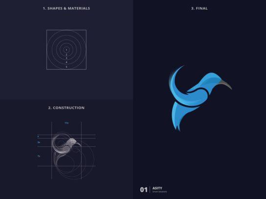 logo-design-goldener-schnitt-1