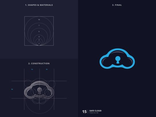 logo-design-goldener-schnitt-15