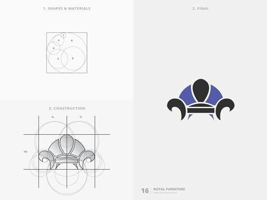 logo-design-goldener-schnitt-16