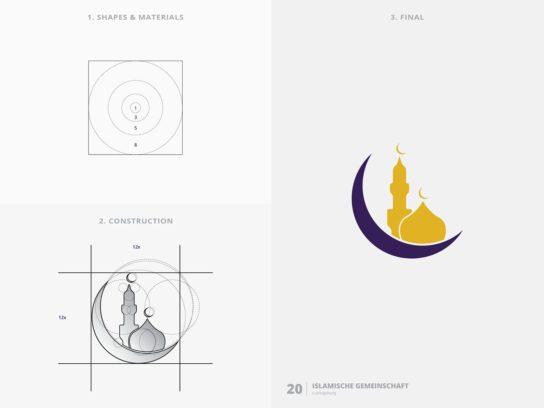 logo-design-goldener-schnitt-20