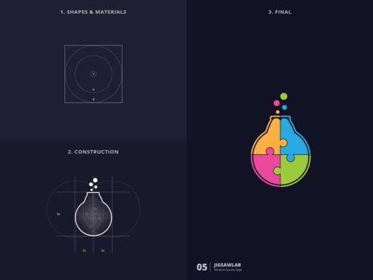logo-design-goldener-schnitt-5