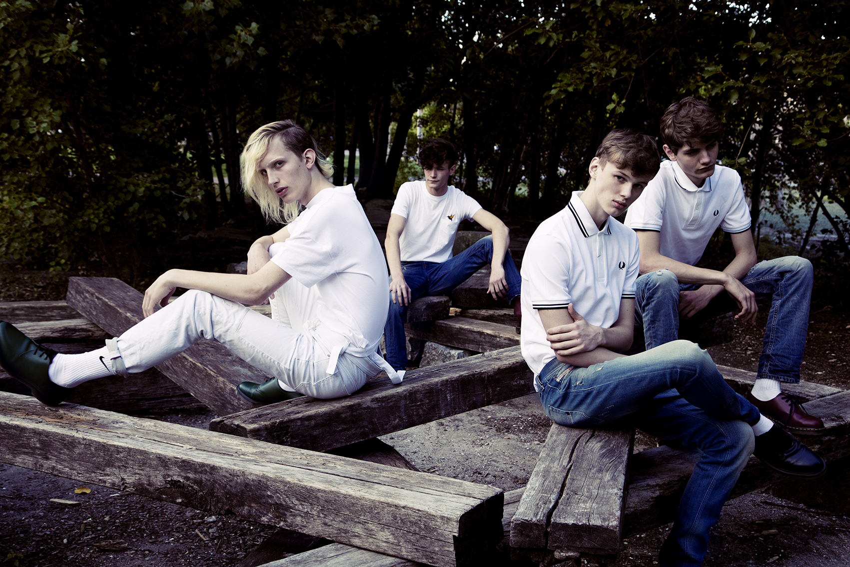 me-style-jeans-special-izaio-models-010