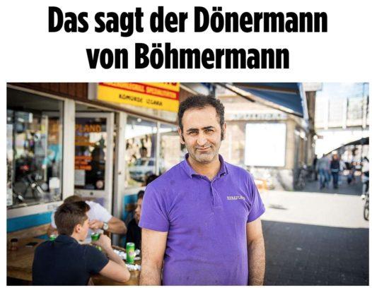 doenermann-boehmermann