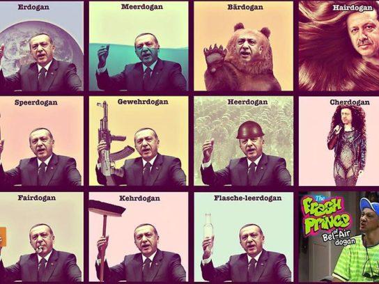 erdogan-lustiges-bild