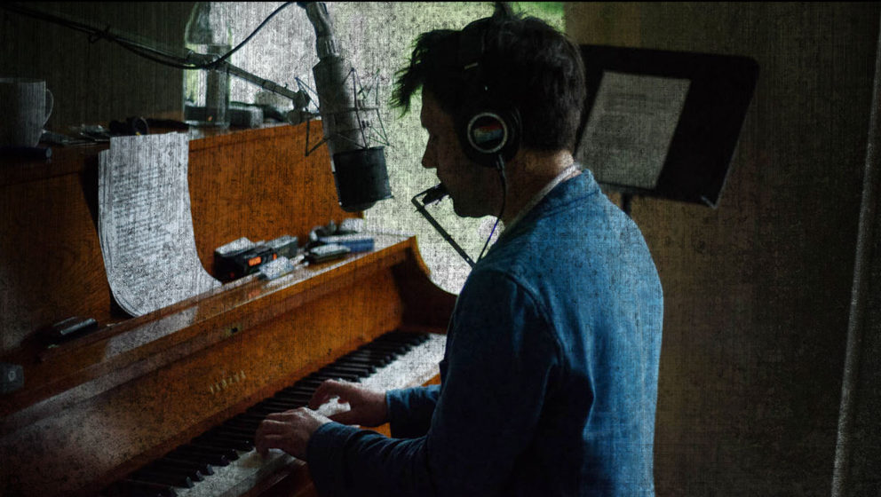 Conor Oberst – RUMINATIONS, VÖ: 14.10.2016