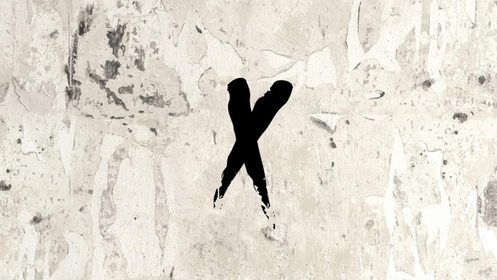 NxWorries – YES LAWD!, VÖ:14.10.2016
