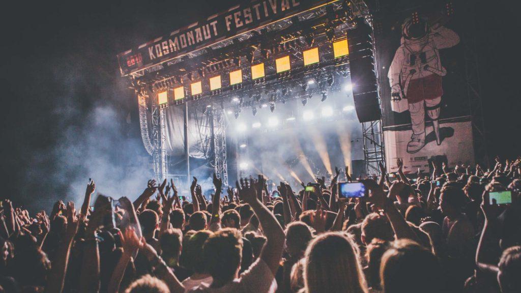 kosmonaut-festival