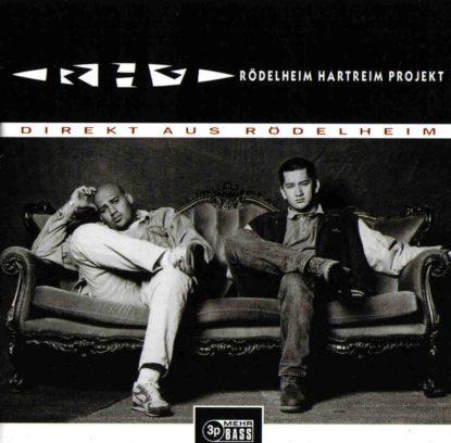 1_rodelheim-hartreim-projekt