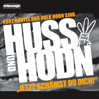 Huss & Hodn