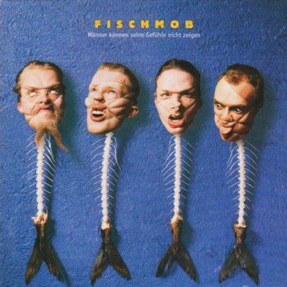 2_-fischmob