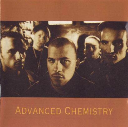 4_advanced-chemistry