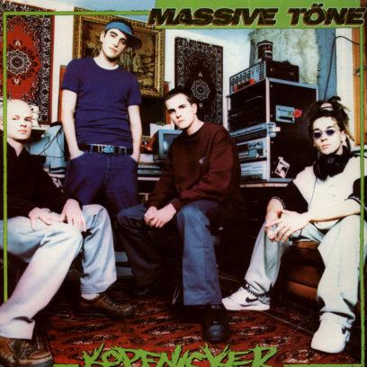 5_massive-tone