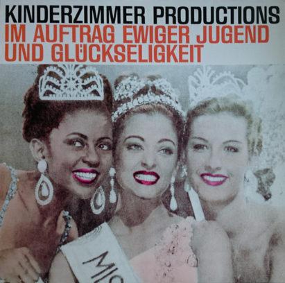 6_kinderzimmer-productions