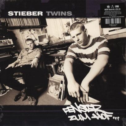 7_stieber-twins