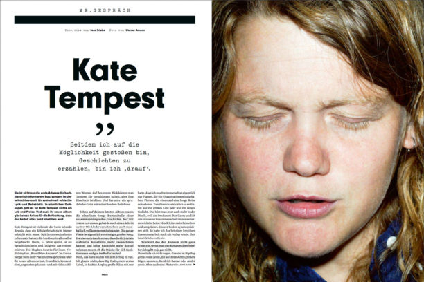 kate_tempest_musikexpress_november