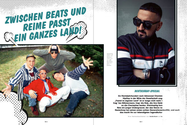 rap_special_musikexpress_november2