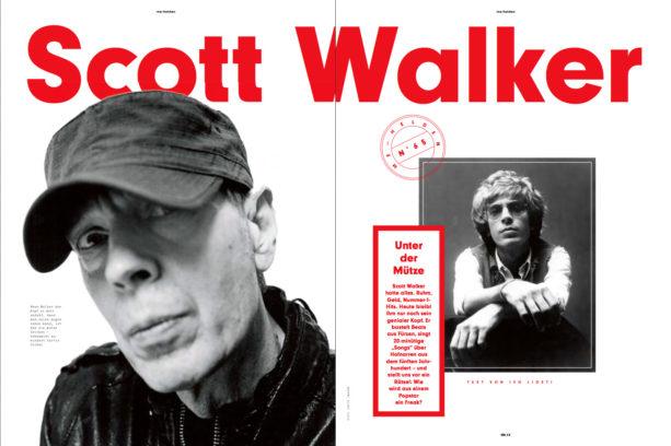 scott_walker_helden_musikexpress_november