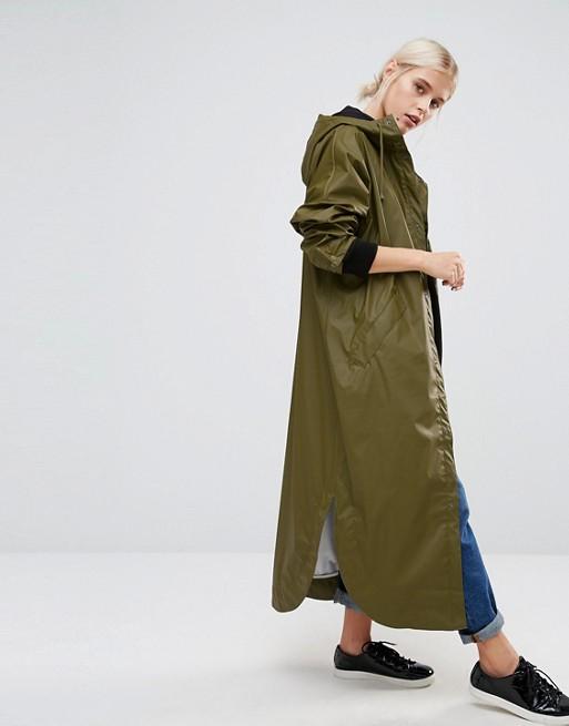 Military Jacket Womens Fashion