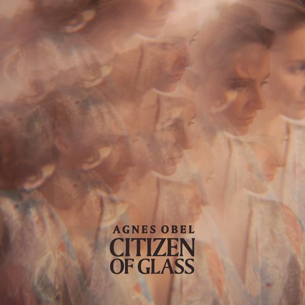 Agnes Obel – CITIZEN OF GLASS, VÖ: 21.10.2016