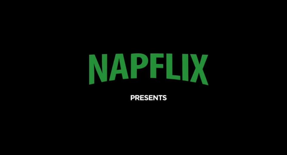 Napflix präsentiert Schach, Äpfel und Autobahnen,