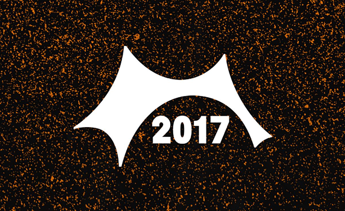 roskilde festival gibt erste bands f r 2017 bekannt. Black Bedroom Furniture Sets. Home Design Ideas