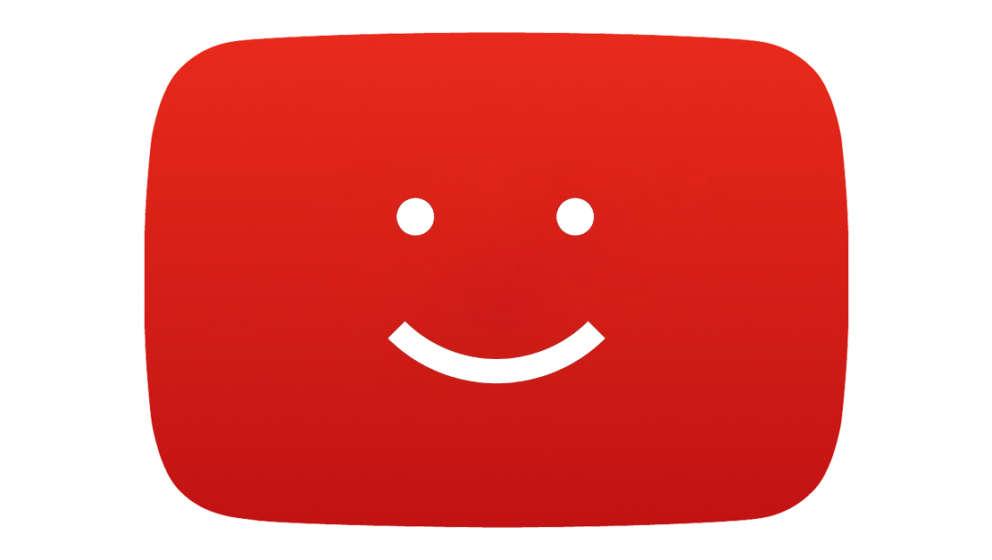 Gute Nachricht für Youtube-Nutzer: Die Sperre wurde aufgehoben.