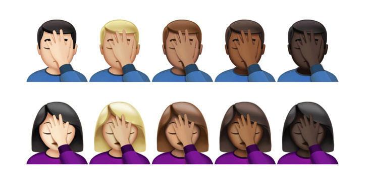facepalm-emoji-ios10-2