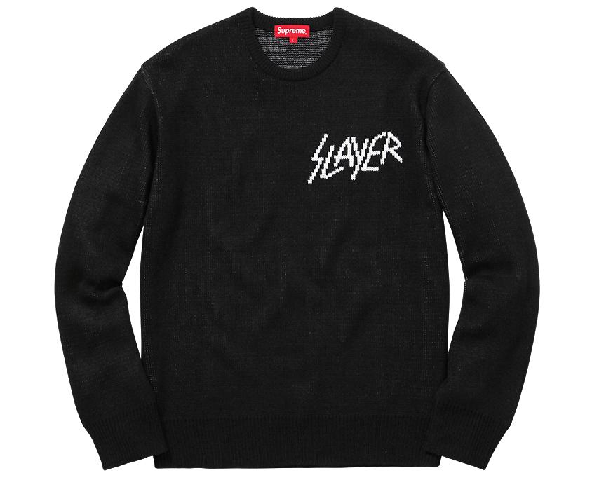 slayer-supreme-013