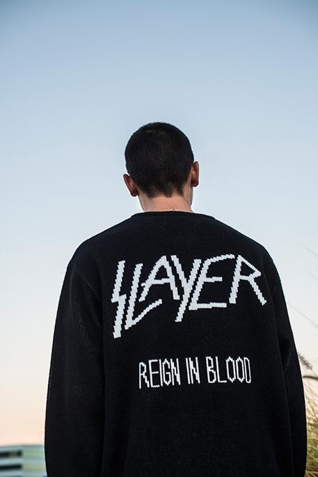 supreme-slayer-06