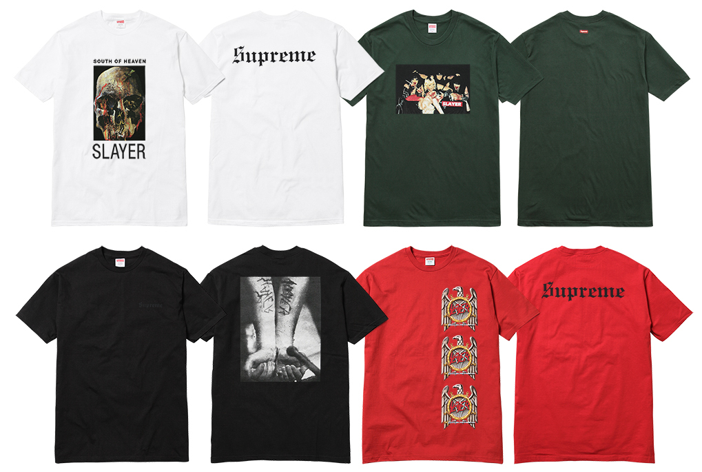 supreme-slayer-26