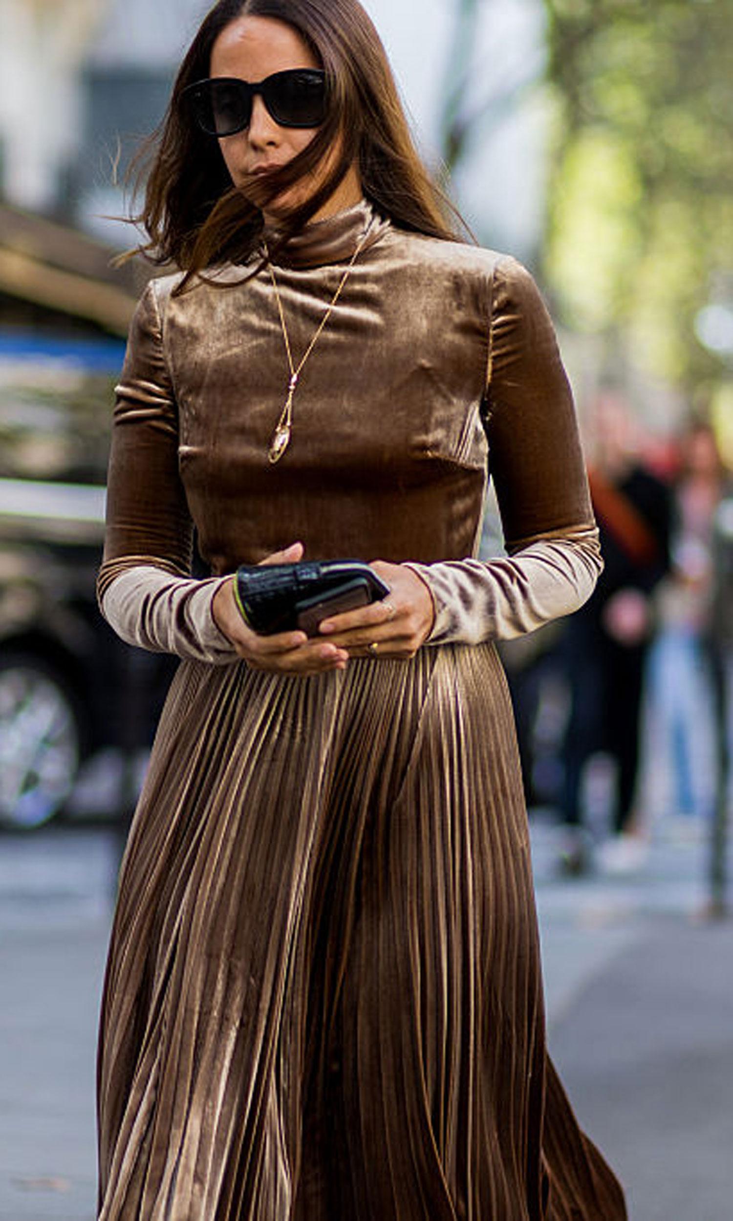 street-style-trend-samt-velvet-pullover