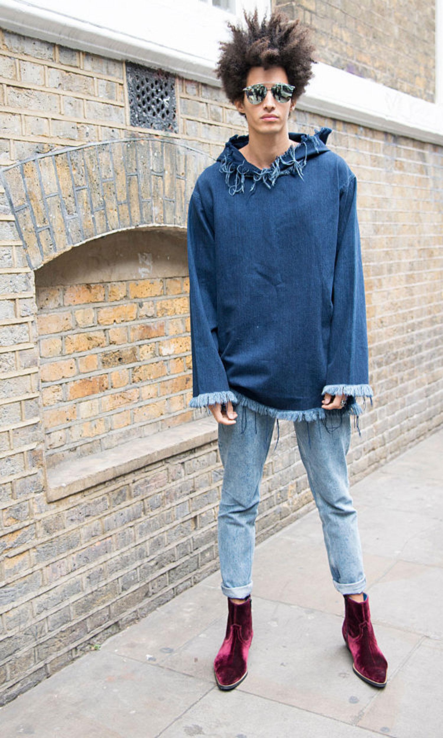 street-style-trend-samt-velvet-stiefeletten