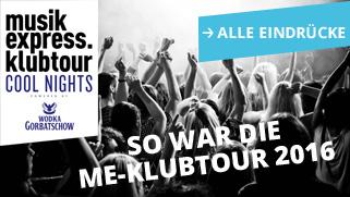 me-klubtour_b-teaser-after-event