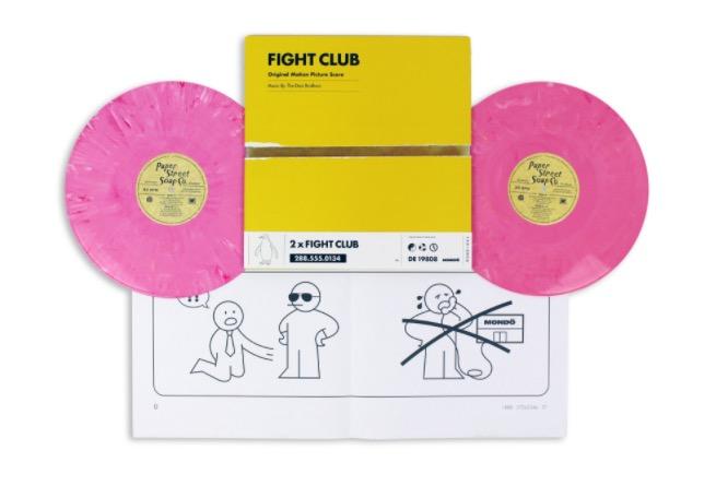 mondo-fight-club-vinyl
