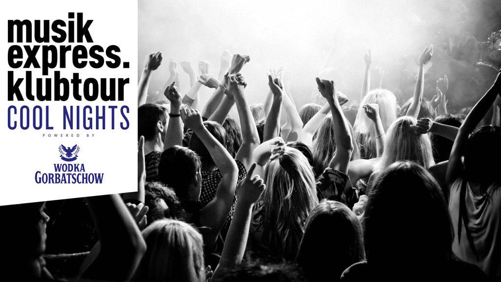 musikexpress-klubtour-powered-by-wodka-gorbatschow-partycrowd_logo_02