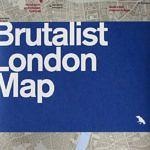 brutalist_london_map