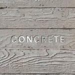 concrete_phaidon