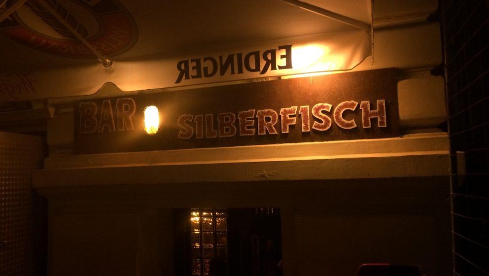 Pubcrawl Berlin