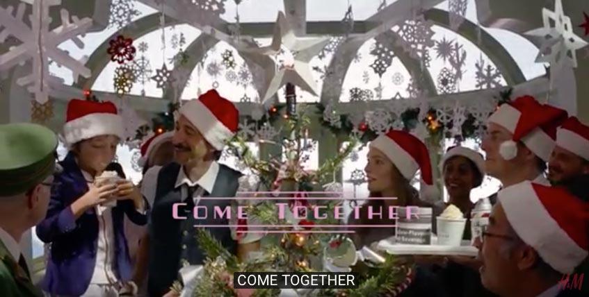 hm-wes-anderson-adrien-brody-weihnachten-2016-02
