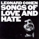 leonard_cohen_songs_of_love_and_hate