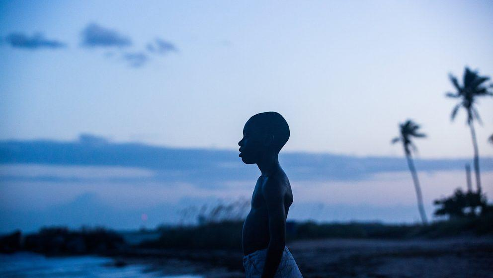 """""""Moonlight"""" kommt am 9. März in die deutschen Kino. Kurz nach der Oscar-Verleihung."""