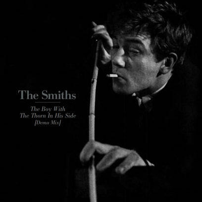 the_smiths_morrissey_vinyl