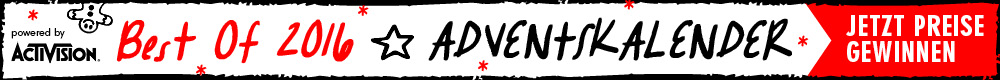 me-adventskalender-teaser-final3