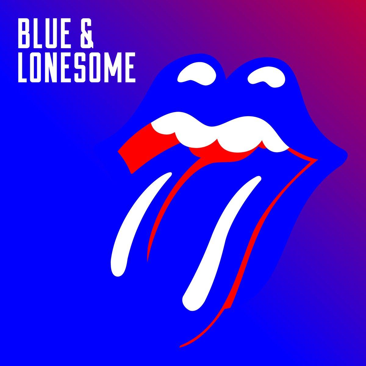 https://www.musikexpress.de/wp-content/uploads/2016/12/01/12/therollingstones-blue.jpg