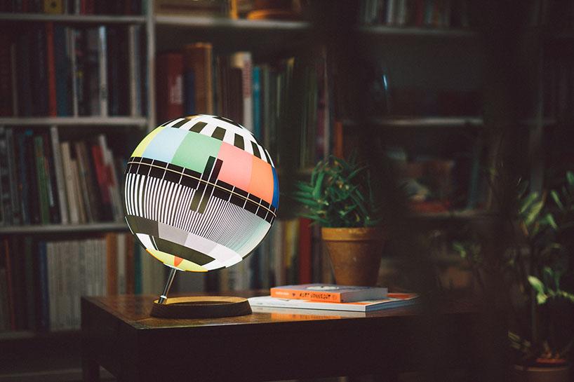 globus-testbild-simon-forgacs-05