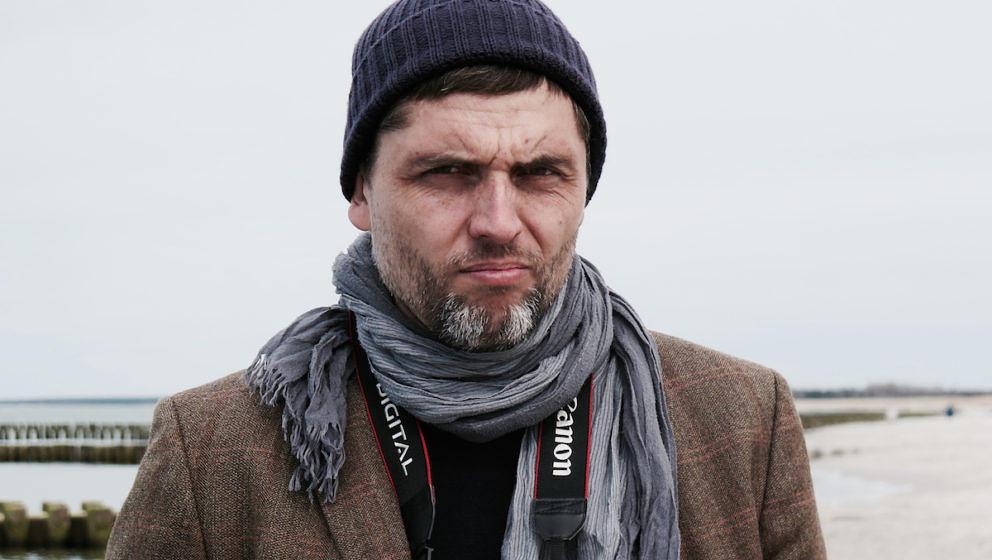 Oliver Götz