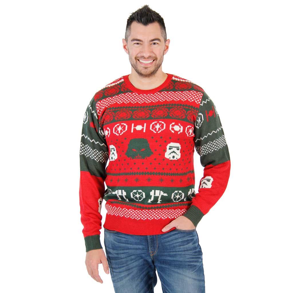 star-wars-sweater-haesslich-front